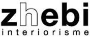 zhebi.com Logo
