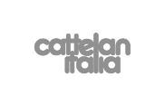 Cattelan Italian