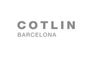 Cotlin